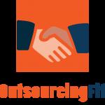 outsourcingfit square logo 2
