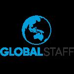 GlobalStaff Logo